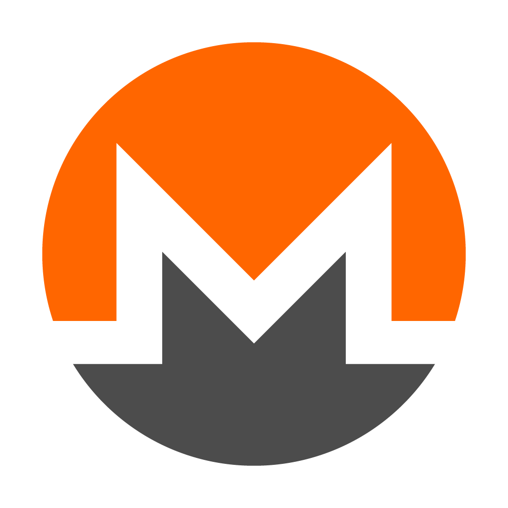 press-kit/symbols/monero-symbol-1024.png