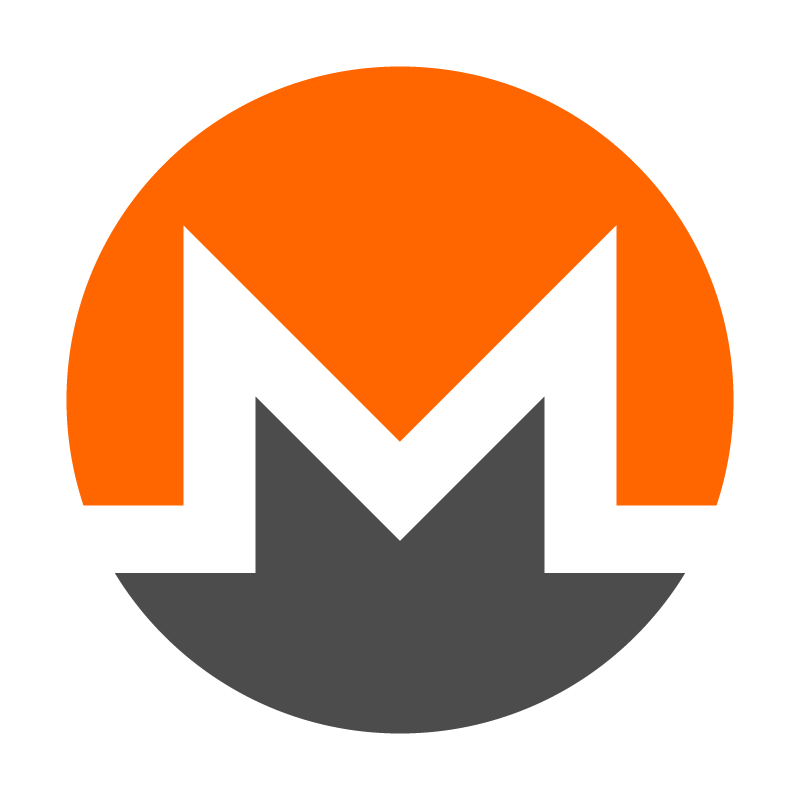 press-kit/symbols/monero-symbol-800.png