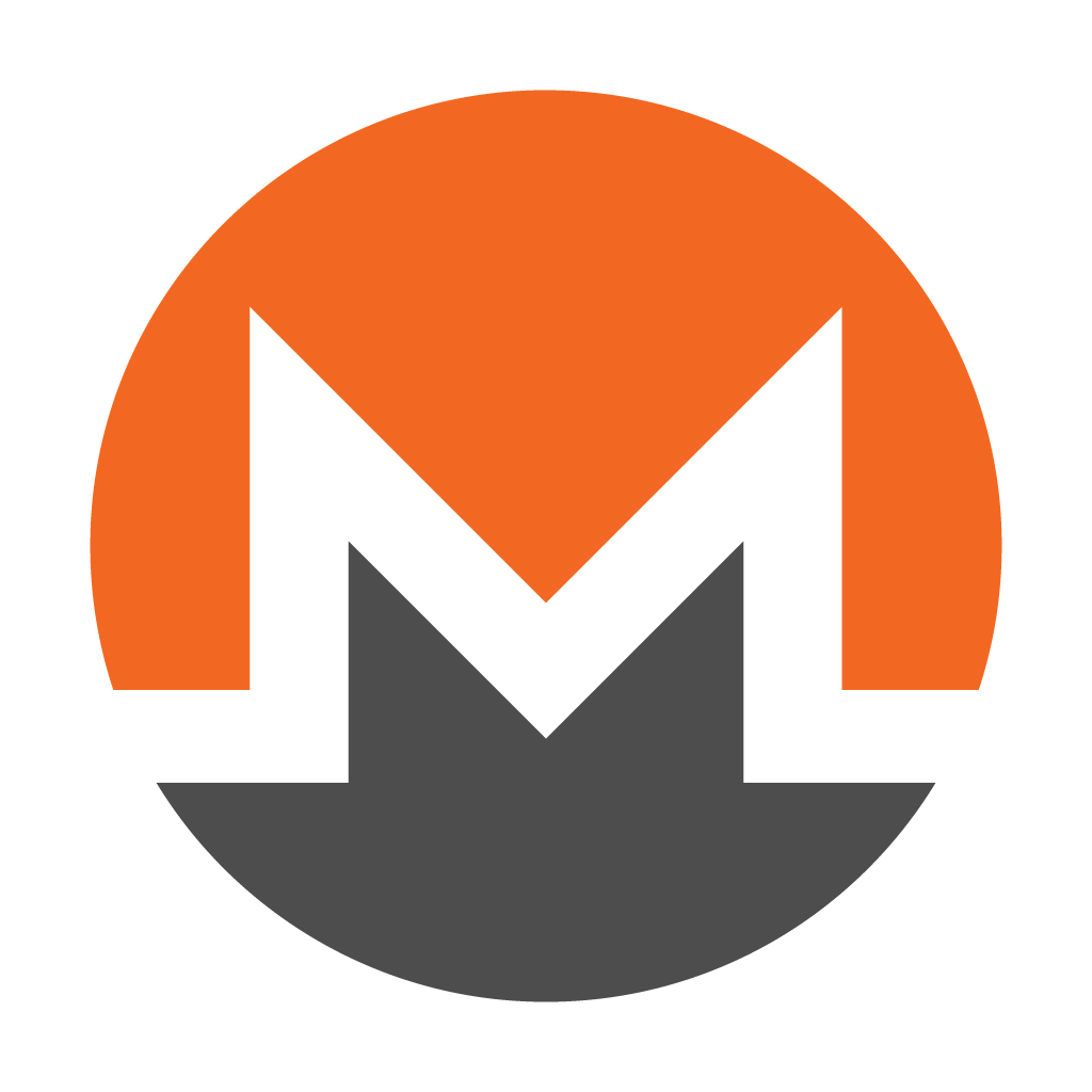 press-kit/symbols/monero-symbol-on-white-1024.png