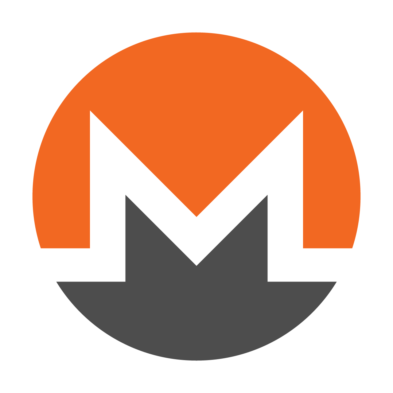 press-kit/symbols/monero-symbol-on-white-1280.png