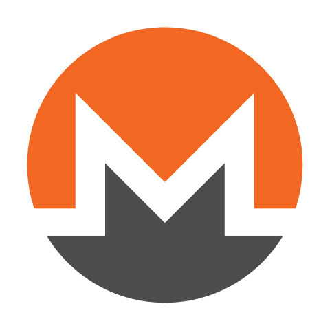 press-kit/symbols/monero-symbol-on-white-480.png