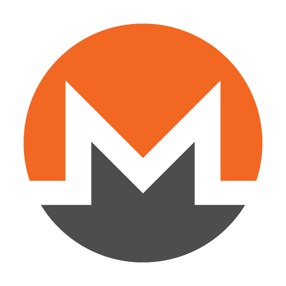 press-kit/symbols/monero-symbol-on-white-560.png