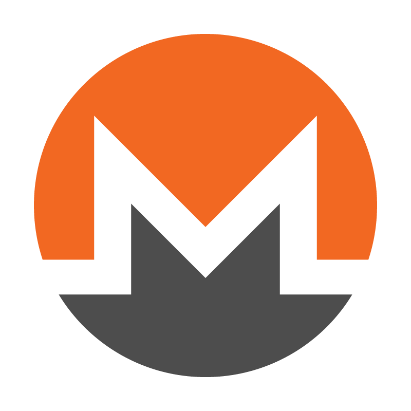 press-kit/symbols/monero-symbol-on-white-800.png