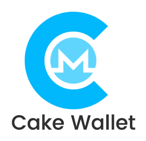 img/cakewallet.png