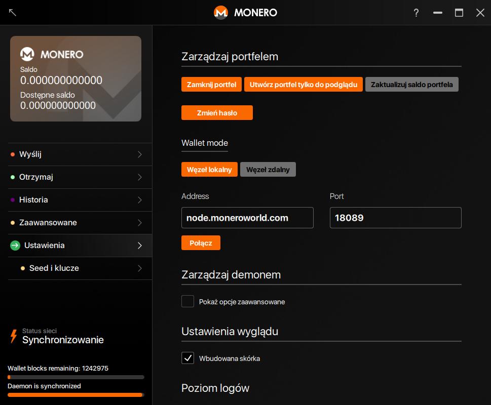 _i18n/pl/resources/user-guides/png/remote_node/remote-node-screenshot.png