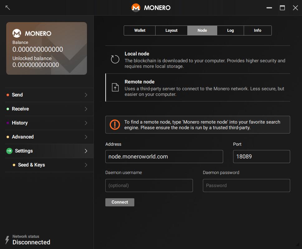 _i18n/en/resources/user-guides/png/remote_node/remote-node-screenshot.png