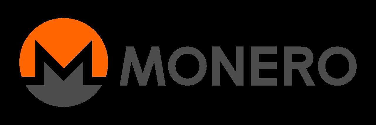 press-kit/logos/monero-logo-1280.png