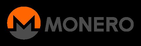 press-kit/logos/monero-logo-480.png