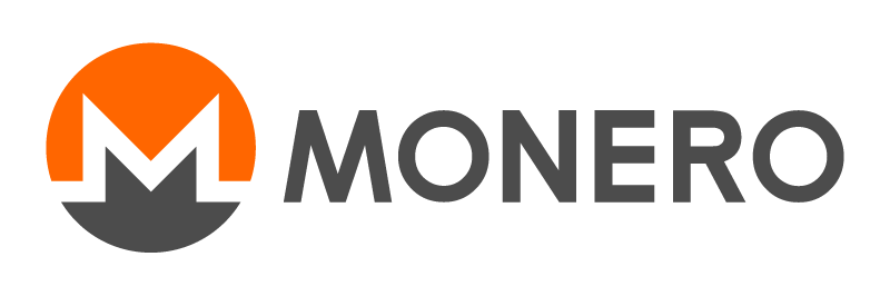 press-kit/logos/monero-logo-800.png