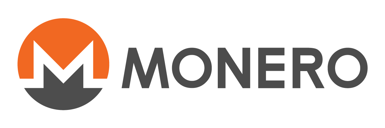 press-kit/logos/monero-logo-symbol-on-white-1280.png