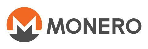 press-kit/logos/monero-logo-symbol-on-white-480.png