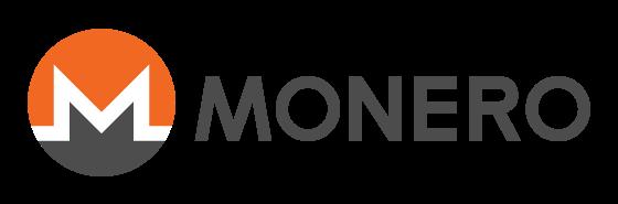 press-kit/logos/monero-logo-symbol-on-white-560.png