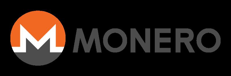 press-kit/logos/monero-logo-symbol-on-white-800.png