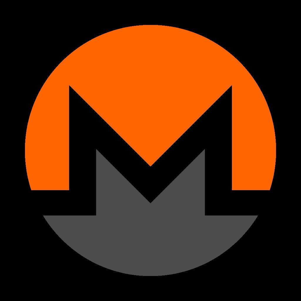 press-kit/symbols/monero-symbol-1024.png
