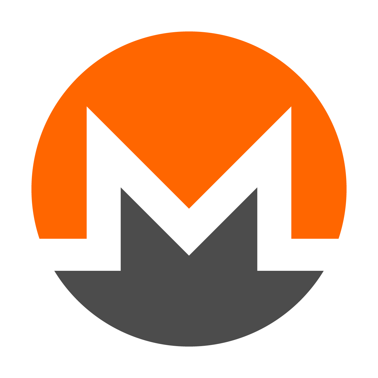press-kit/symbols/monero-symbol-1280.png