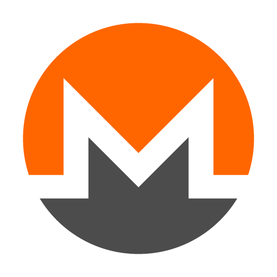 press-kit/symbols/monero-symbol-560.png