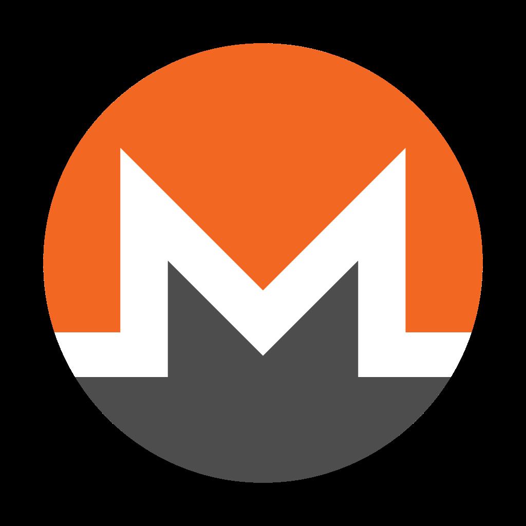 press-kit/symbols/monero-symbol-on-white-1024.png