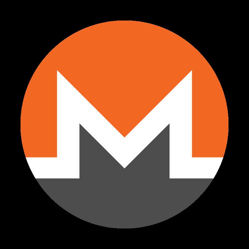 press-kit/symbols/monero-symbol-on-white-800.png
