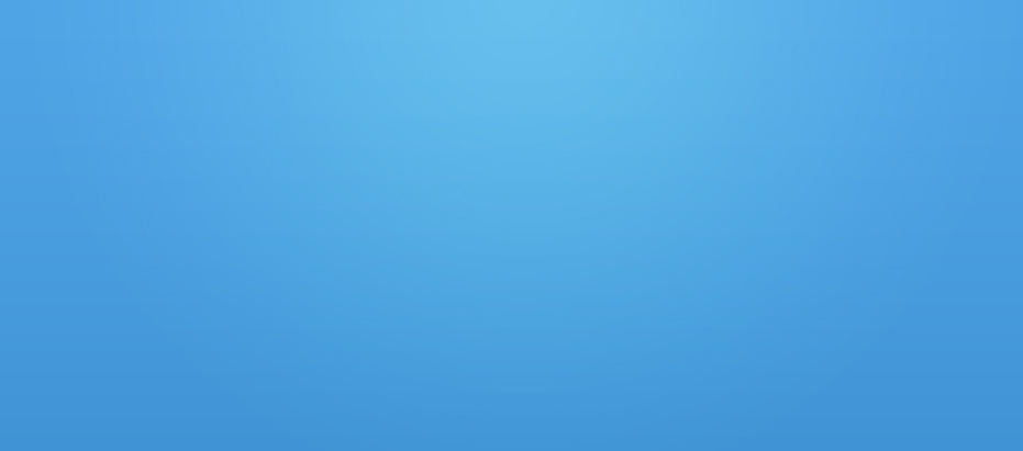 404/images/sky-shine.jpg