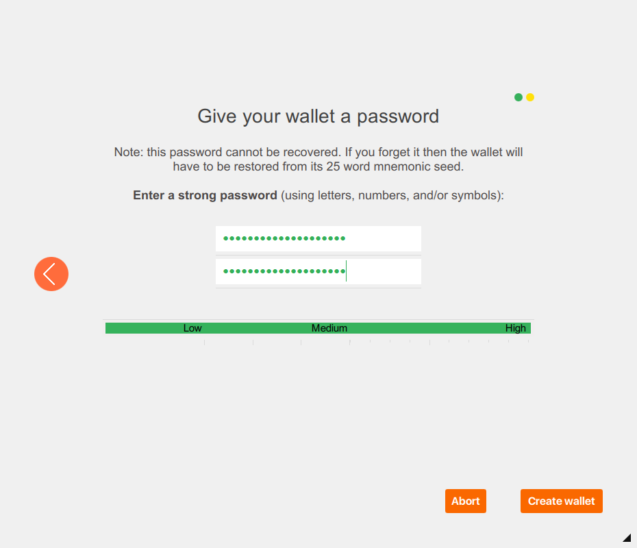 _i18n/ar/resources/user-guides/png/view-only/wallet-password.png